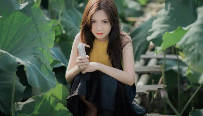 Dưới Quê Vui Hơn - Lương Khánh Vy